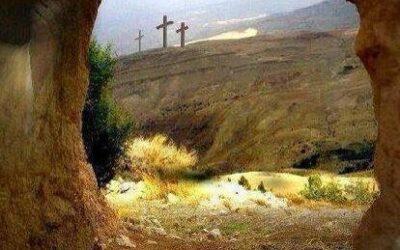 Itinerario di fede nella Risurrezione