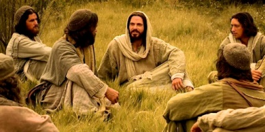 Che importanza ha Gesù nella mia vita?
